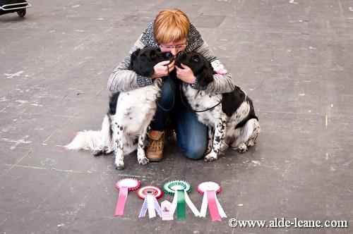 TS11-Winner2011-3078klein